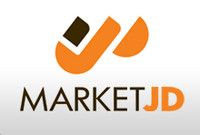 Market JD, Inc.