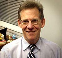 Jeffrey P. Bomze, M.D., F.A.A.P.