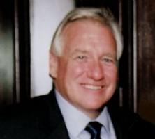 Raymond Wills