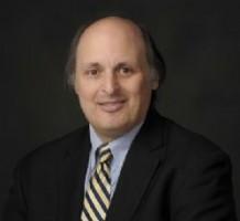 Michael D. Leibowitz, M.D., C.M.D.