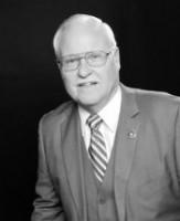 Dr. Henry P. Hambel, PhD,CPP,FACFEI - Hambel Institute