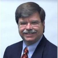 Donald W. Bendure, MBA, CPCU, RPLU, RF, ACI