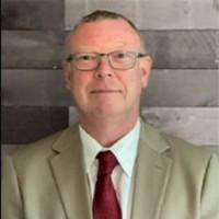 John D. Lloyd, PhD, CPE