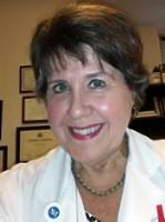 Linda L. Morris, Ph.D., APN, CCNS, FCCM