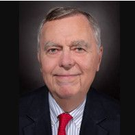 Vaughn C. Pearson