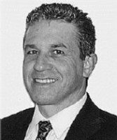 Dr. Oded Gottesman