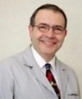 David I. Koenigsberg, M.D.