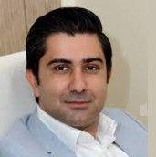 Mahdi Eslamimehr, PhD, MBA - Quandary Peak Research