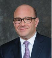 Victor A. Rosenberg, MD, FACOG