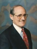 Charles Porten, CFA