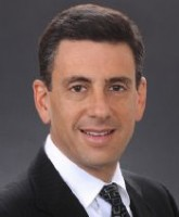 Sidney P. Blum, CPA CFE, CPEA, CFF