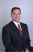 Jeffrey J. Peterson, M.Ed., CRC, CVE, CLCP
