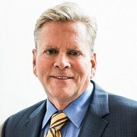 Olie R. Jolstad, SCLA - Olie R. Jolstad & Associates, LLC