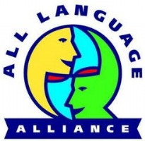 Expert Witness: All Language Alliance, Inc.