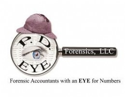 P.D. Eye Forensics, LLC