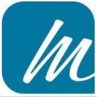 MileMark Media, LLC