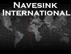 Expert Witness: Navesink International