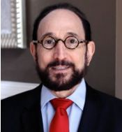 Leon A. Kappelman, Ph.D.