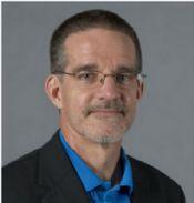 W. Anthony Gerard, MD, FACEP, FAAFP