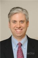 Michael H. Tarlowe, MD, PC