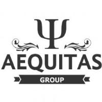 Aequitas Group