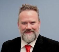 Jeremy Swenson, CSP - Certified Snow Professional