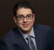 Expert Witness: Sanjay Adhia, M.D., MRO