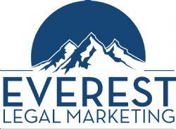 Everest Legal Marketing