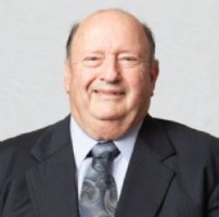 William C. Stein, Jr., PE, CCM