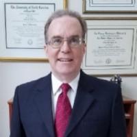 Albert H. Lyter, III, PhD, Federal Forensic Associates, Inc.