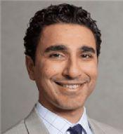 Omar H. Akhtar, MD