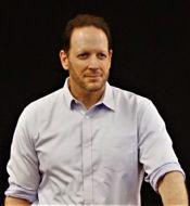 Kent Stern - CodeCenters International