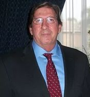 Robert Drago - Eye To Eye Police Consultants