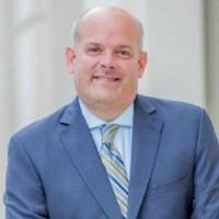 H. John Miller, PhD, PE