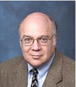 Stuart Eisendrath MD