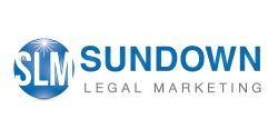Sundown Legal Marketing