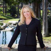 Certified Fraud Expert Karren Kenney