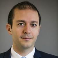 Ali Khoshgozaran, Ph.D. in Computer Science