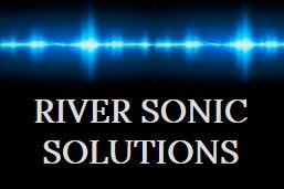 River Sonic Solutions LLC