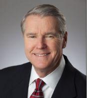 Bradley N. Plank, P.E. - Plank M&ME, LLC