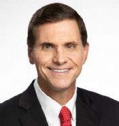 Kerry G. Campbell, CFA®, CFP®, AIFA®