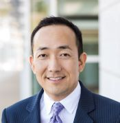Edward J. Yun, M.D., Inc
