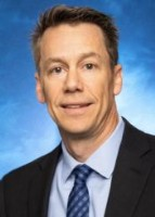Andrew Wittenberg, MD, MPH, FACEP