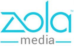 Zola Media, LLC
