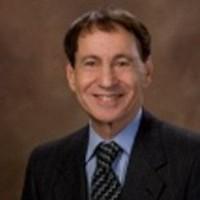 Dr. Philip E. Newman