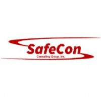SafeCon Consulting Group Inc.