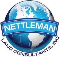 Nettleman Land Consultants, Inc.