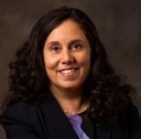 Monica Argumedo, MD
