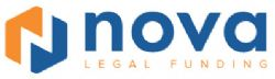 Nova Legal Funding