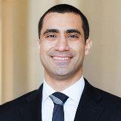 Expert Witness: Emin Gharibian, Psy.D.